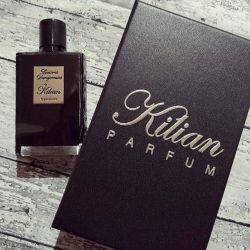 By Kilian - Liaisons Dangereuses 50 ml