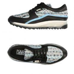 Spor Ayakkabısı KARL LAGERFELD