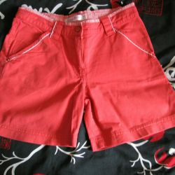 Shorts for 7-8 years