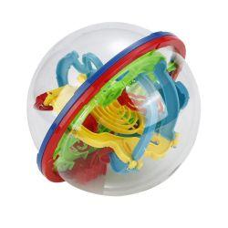 New Ball Maze