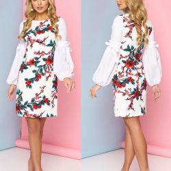 Φόρεμα Νέο μέγεθος 42