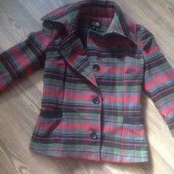 Coat (M)