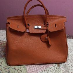 Hermès çantası (kopya)