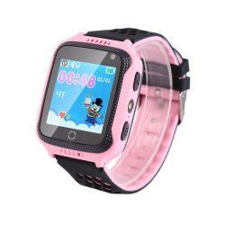 Children's smart watch Smart Baby Watch Q528