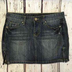 Incity skirt, 40-42