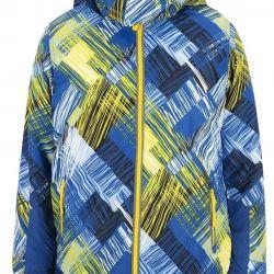 Jacheta Nouă!