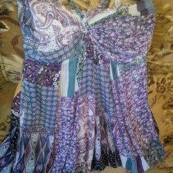 Όμορφο φόρεμα σε άριστη κατάσταση
