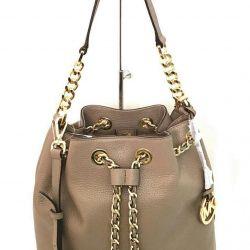 Women's bag MICHAEL KORS original
