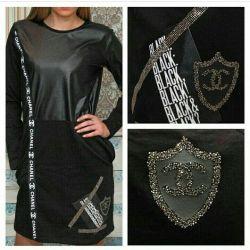 New dress M Turkey