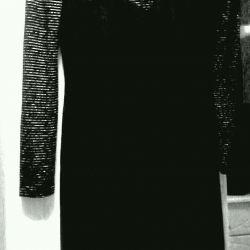 Incredibly beautiful dress!