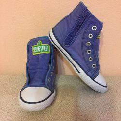 Sneakers Next