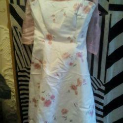 Dresses ...