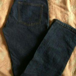 Jeans Kylie klasik