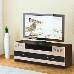 Тумба под телевизор ТВ-6
