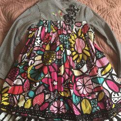Dress-Masterpiece Katimini 4 y