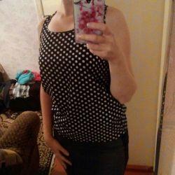 Kadın bluz
