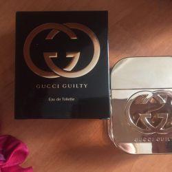 Gucci vinovat original