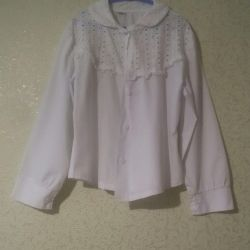 Bluz 1-2 sınıf