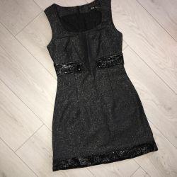 New dress sundress