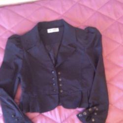 Kızlar için okul kıyafeti 130 ovmak. Türkiye