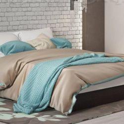 Κρεβάτι με μηχανισμό ανύψωσης