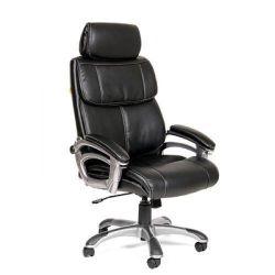 Καρέκλα CHAIRMAN 433
