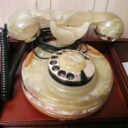 Αριθμός τηλεφώνου