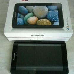 Tabletă Lenovo