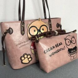 SAMMAO çantası