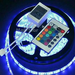 LED backlight set !!!