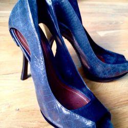 Stylish shoes 38-38,5