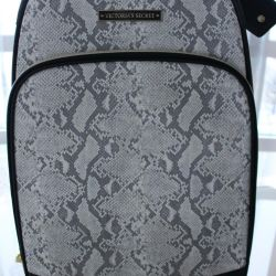Victoria's Secret Suitcase Victoria Secret