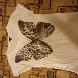 Lindex tricou