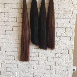 Hair Slav