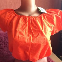 Top H & M size 34