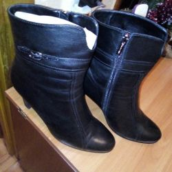 Γυναικείες μπότες Provacante