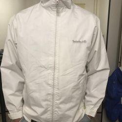 Куртка ветровка Timbаrland👍🏻