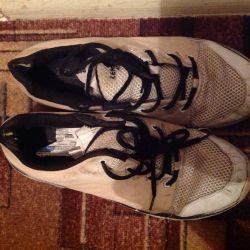 Erkek Spor Ayakkabıları
