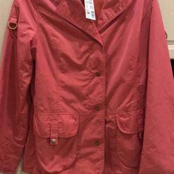 Куртка ветровка Steilmann