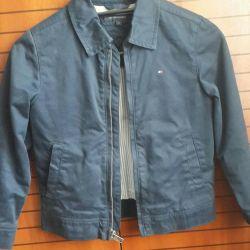 Rüzgarlık / Ceket