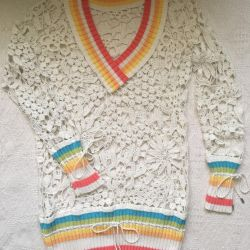 Escada sweater original
