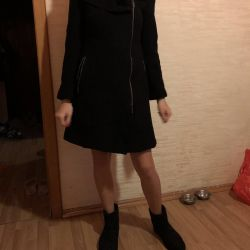 Orsa παλτό