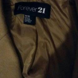 Coat-jacket youth and stylish p. 42-44.Torg