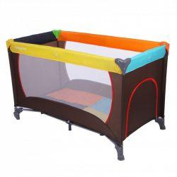 Playpen Baby Care Arena