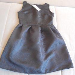 new dress, p 146