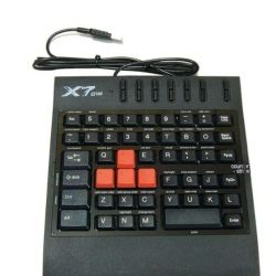 Gaming Keyboard ™