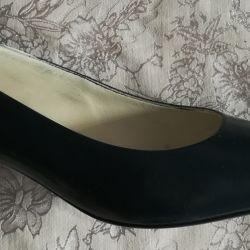 Ayakkabı Hogl, r-38