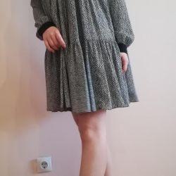 Dress Love Repablik