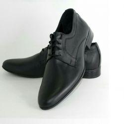 Pantofi Goodwin 2A
