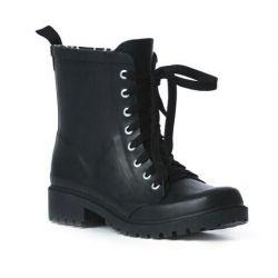 Резиновые ботинки S'cool р.40